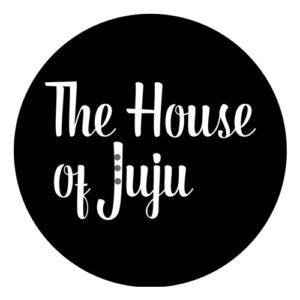 House of Juju