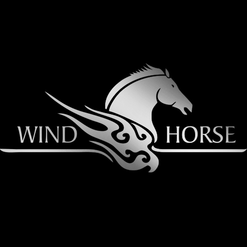 Wind Horse Experience