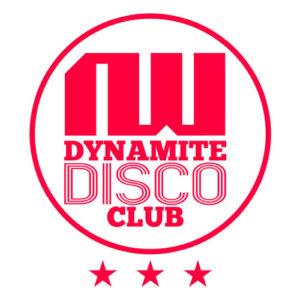 Dynamite Disco Club