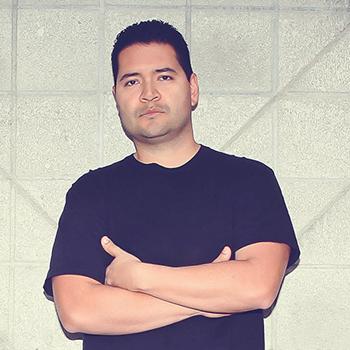 Jose Marquez
